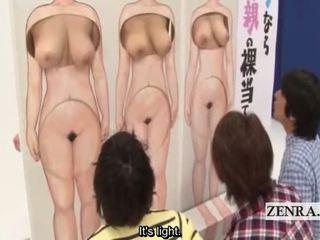 big boobs, amateur, asian