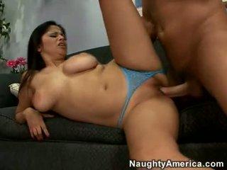 hardcore sex, doggystyle, orgasme