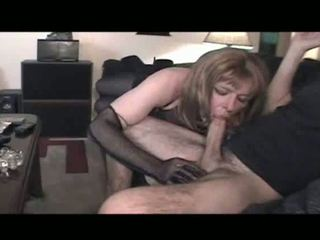mutisks sekss, crossdresser, apakšveļa