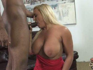 brunetta, caldi sesso hardcore di più, caldi pompini vedere
