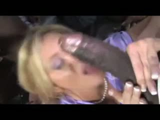 babes, pornstars