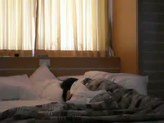 adormecido