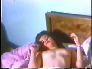 Miriam vintāža ķircināšana: bezmaksas youtube vintāža porno video ea