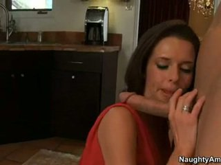 quality brunette check, hardcore sex best, blowjobs