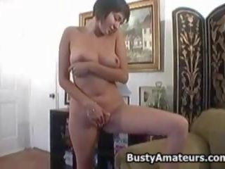 बस्टी vanessa jerks पर पुसी, फ्री बस्टी amateurs चैनल पॉर्न वीडियो