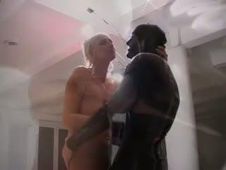 tits, big boobs, bdsm