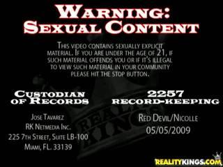 hardcore sexo, foda duro, adorável