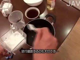 일본의, 입, 운지법