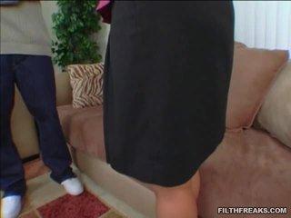 Joclyn akmens porno video