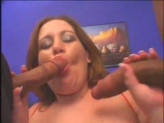 BBW BBB Big Big Babes 14 Scene1 Glory Foxxx