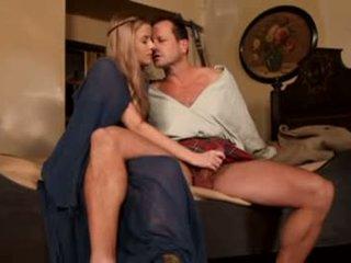oralni seks, vaginalni seks brezplačno, kavkaški