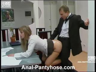 most assfucking porno, ideal beauty porno, hot chick
