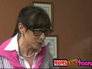 Uriaș balcoane mama vitrega alexandra matase in 3