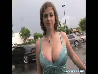 big boobs, babe, ass