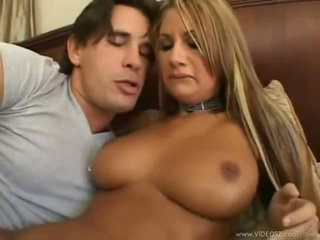 brunete, big boobs, anal sex