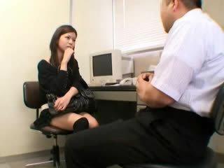 японски, voyeur, екзотичен