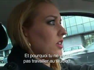 Belgique interdite ca baise les petites anglaises: porno 6b