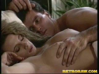 hardcore sex, tvrdé kurva, prsatá blondýnka katya