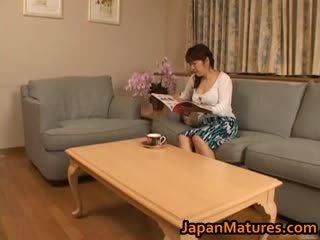 Eri nakata יפני אנמא