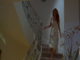 Angie Everhart The Real Deal