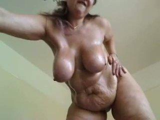 new tits video, hq chubby, fun bigtits thumbnail