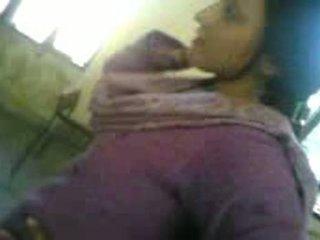webcam, dilettante