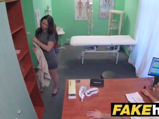 brunette, reality, shaved pussy