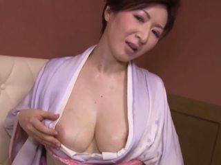japonez, sanii mari, matures
