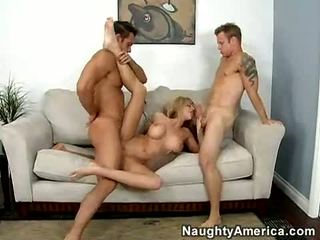 new hardcore sex any, great blowjobs any, great big dick gyzykly