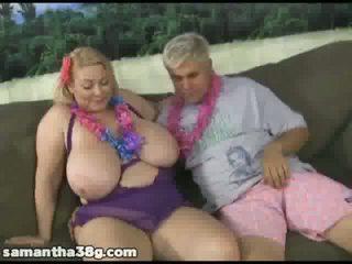 bbw, fat, plump