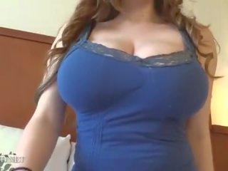 brunett, kaukasiska, striptease