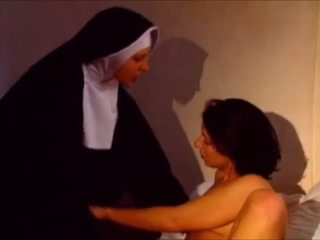 Duits non porno: gratis hardcore porno video- fa