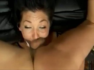mouth, facefuck, gagging