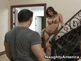 best brunette porno, hq hardcore sex, full blowjobs scene