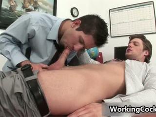 sou capaz de me chupar, pés com vídeo gratuitas chupando, breast sucking vedios