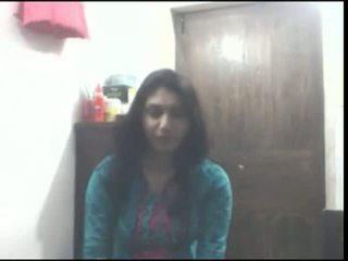 intialainen