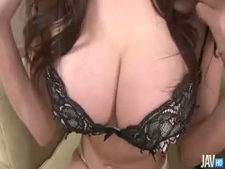 খেলনা, বিগ boobs, খোকামনি