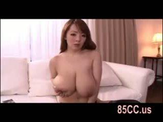 blowjobs, blow job, big boobs