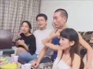 group sex, wife, hardsextube