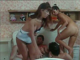 Heat Sex: Anal & Vintage HD Porn Video 4f