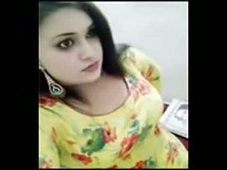 Telugu Girl and Boy Sex Phone Talking