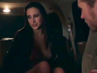 Ashley adams forte limo caralho <span class=duration>- 6 min</span>