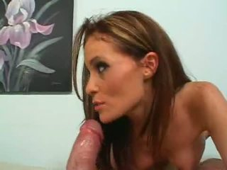 blowjobs, liels penis, liels dicks