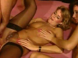 Action pur 1993: mugt zartyldap maýyrmak porno video b7