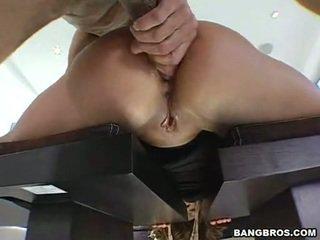 hardcore sex, follar duro, gran polla