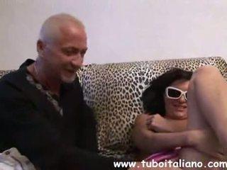 Veronica Belli Italian Hottie