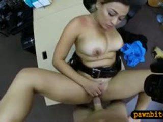 big boobs, blowjob, latīņu