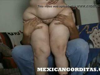 Mexicangorditas.com patty ramirez internal pagbuga ng tamod