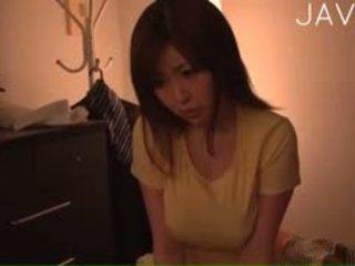日本, 大胸部, titjob