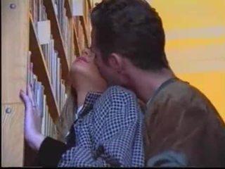 oral sex, küssen, kaukasier